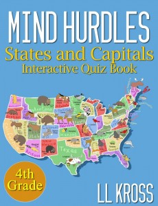 states-and-capitals