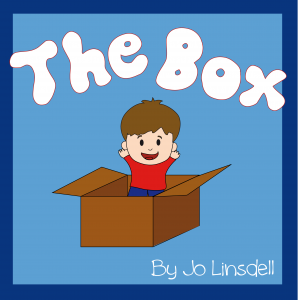 Front-Cover-The-Box