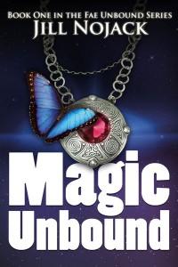 Magic-Unbound-2014-stars-400