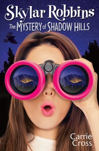 SHADOW-HILLS-FRONT-COVER