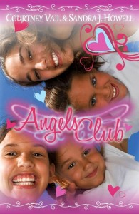 angels-club-low-res