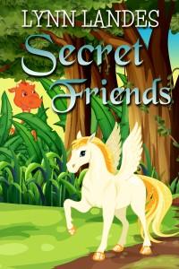 SECRET-FRIENDS-EBOOK-COVER-COMPLETE