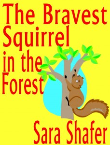 The-Bravest-Squirrel-in-the-Forest-new-cover