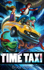 Time-Taxi-banner-150x2351