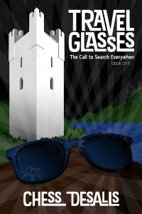 Travel_Glasses_Cover_300dpi-400-by-600