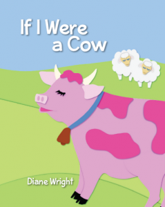 Cover-w-text-2