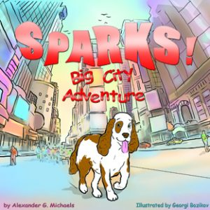 Sparks-Big-City-Cover-for-back