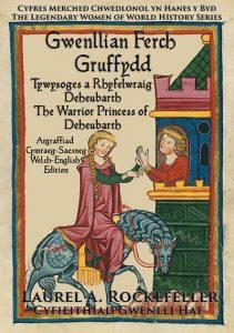 Gwenllian-ferch-Gruffydd-Bilingual-Welsh-English